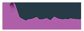 Avatel | La revolución de la fibra - Fibra Óptica, Internet, Televisión, Telefonía