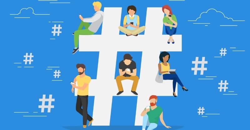 curiosidades sobre las redes sociales avatel
