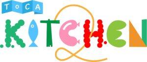 Toca Kitchen, uno de los juegos más demandados por niños sin internet