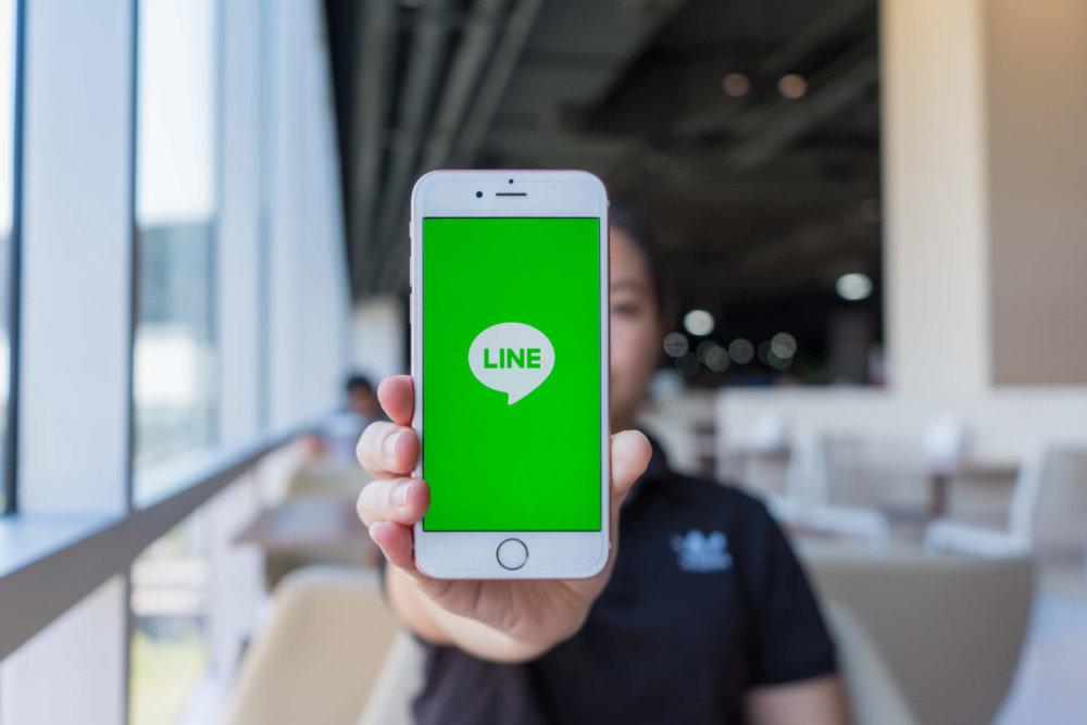 apps alternativas a whatsapp Avatel
