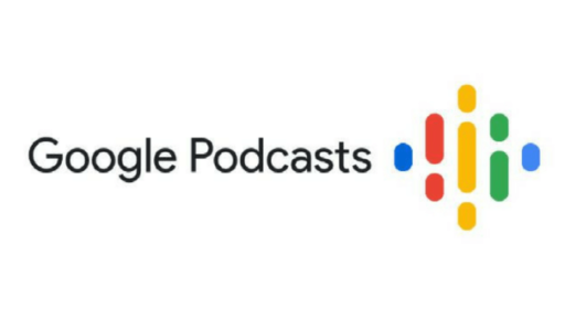 apps para escuchar podcast google podcast avatel
