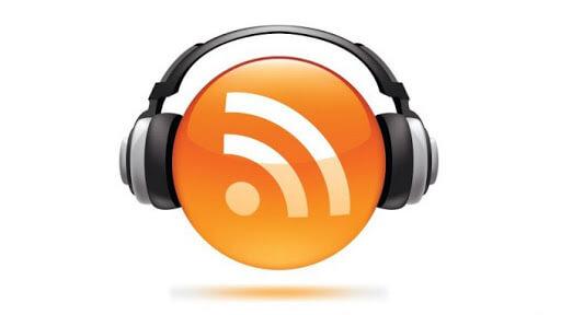 aplicaciones para escuchar podcast avatel ivoox
