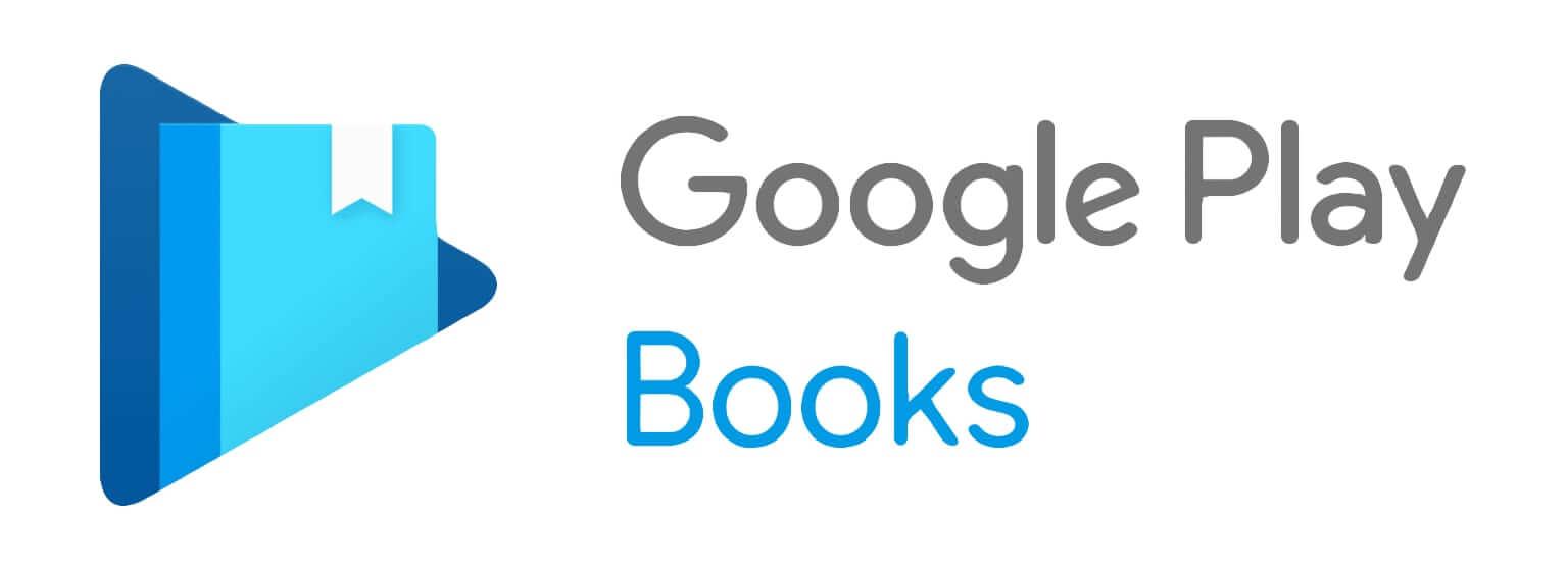 google play_books_libros online para niños avatel