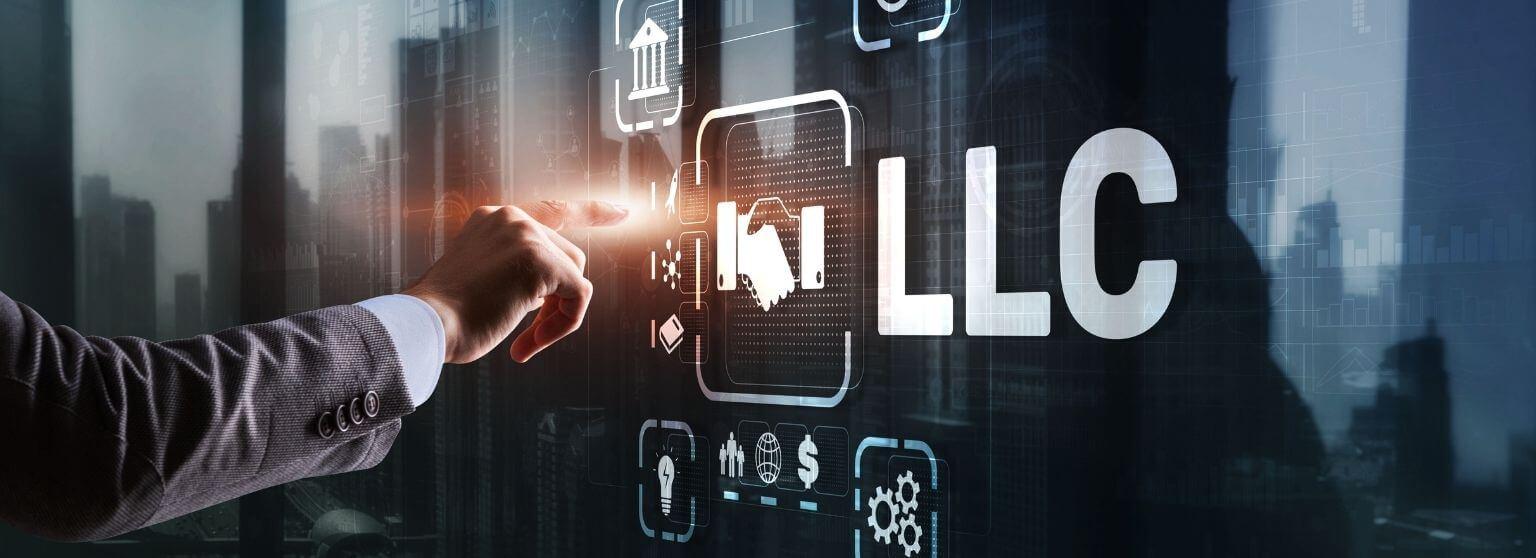 Estudiar las medidas de seguridad en Internet para empresas