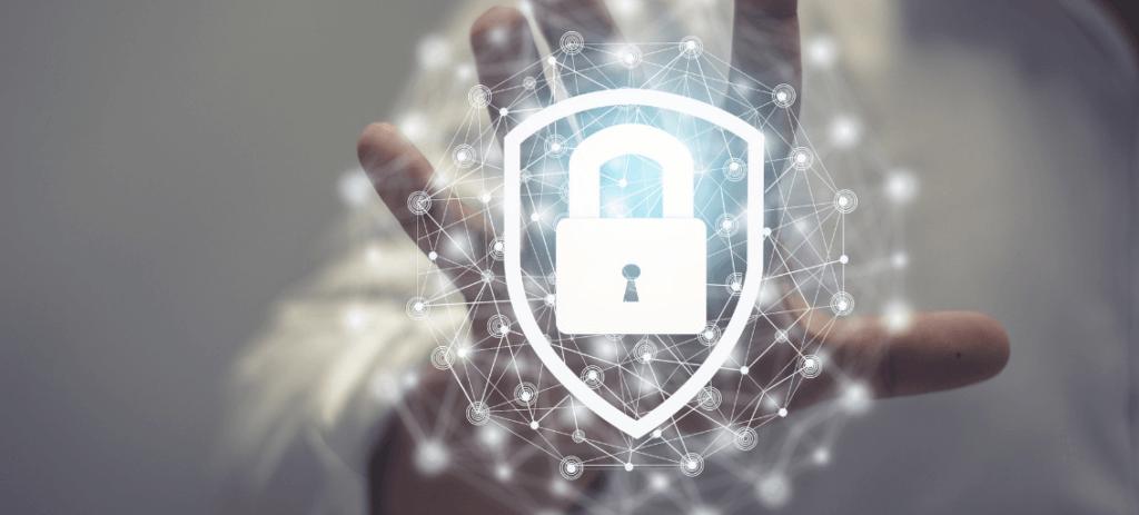Medidas de seguridad en Internet Avatel