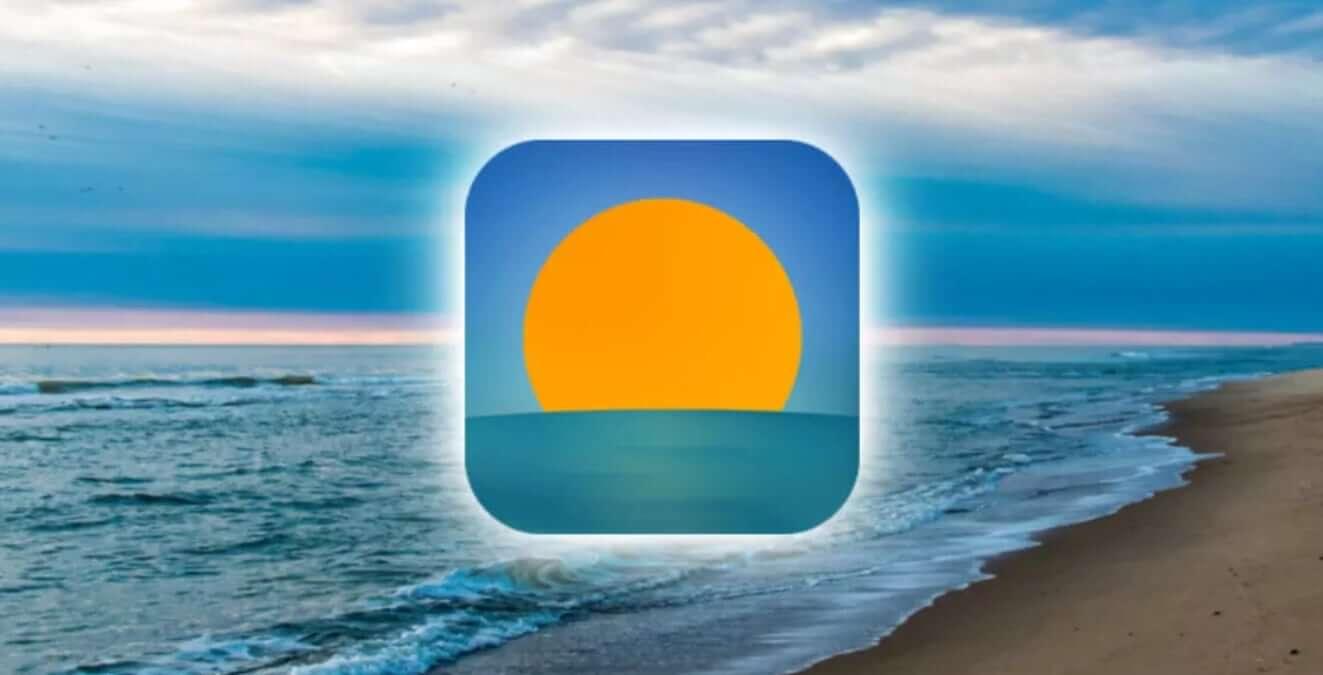 iplaya apps utiles para viajar en verano avatel