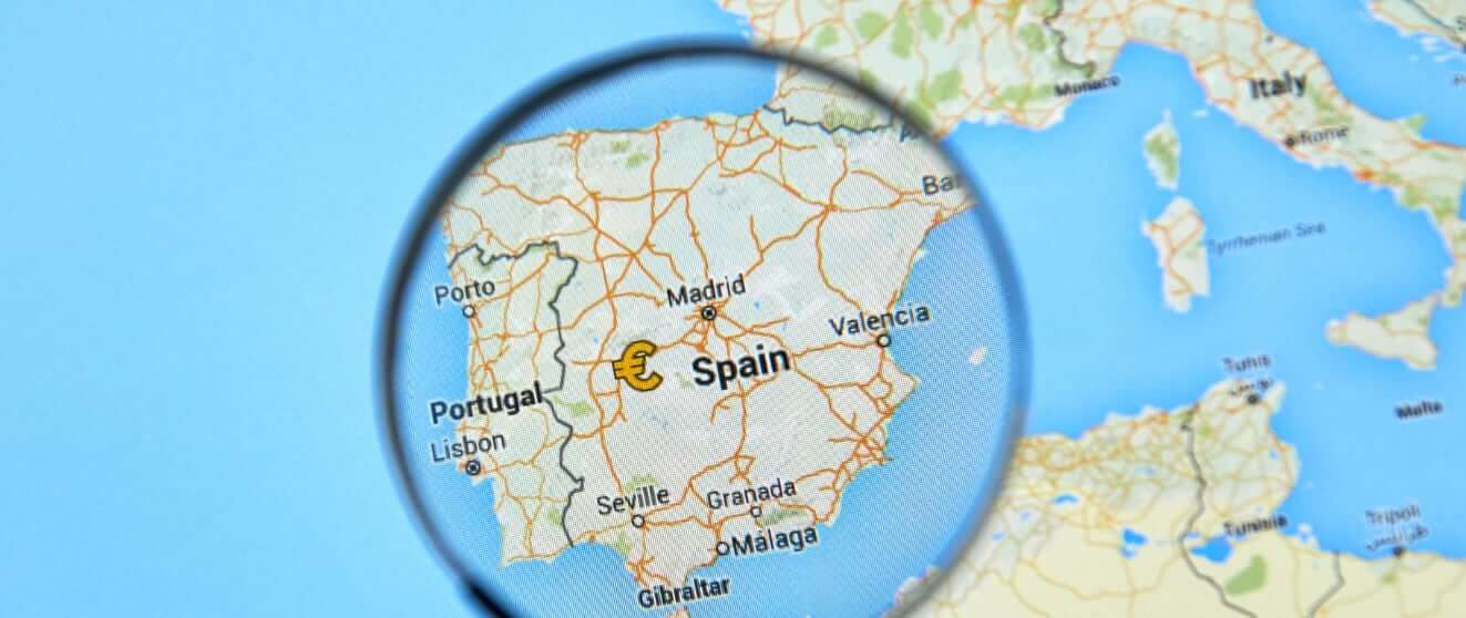mapas españa apps utiles para viajar en verano avatel