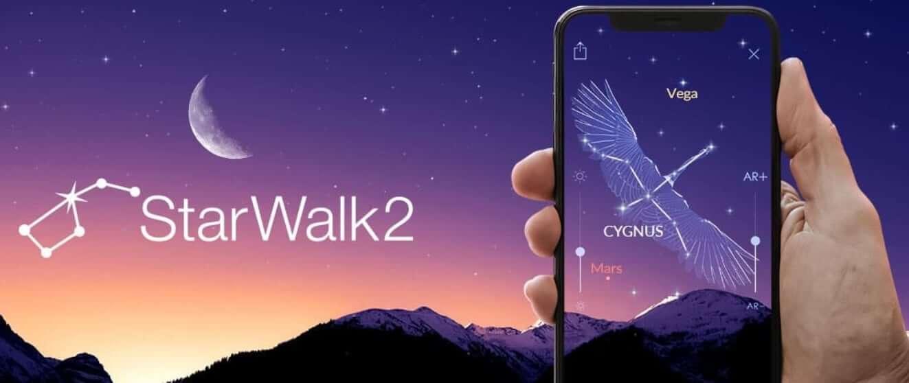 star walk apps utiles para viajar en verano avatel