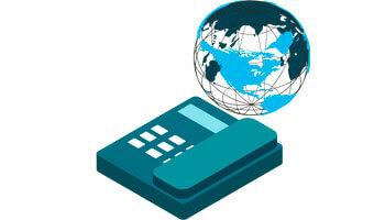 telefonia-ip-1
