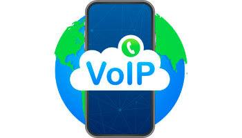 voip-telefonia-ip